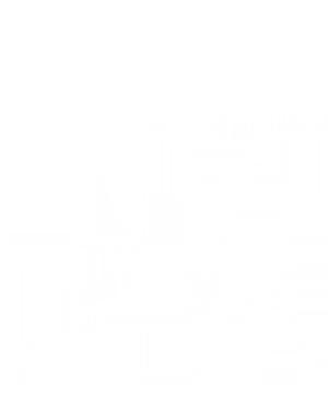 Физкултурна и хореографска зала